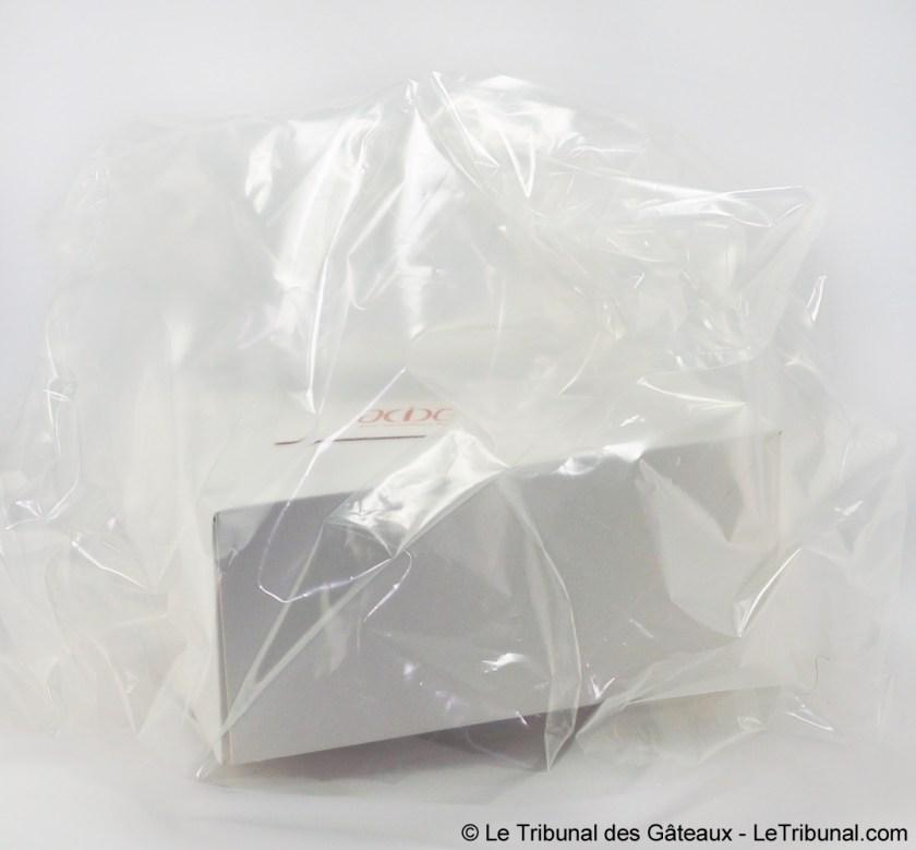 acide-peche-citron-noir-9-tdg