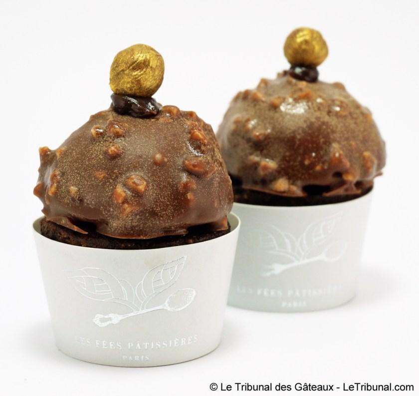 fees-patissieres-tarte-chocolat-1-tdg