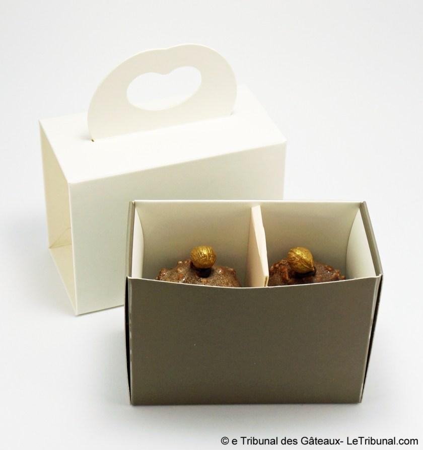 fees-patissieres-tarte-chocolat-6-tdg