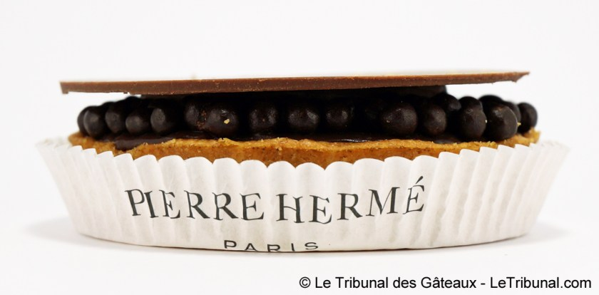 pierre-herme-tarte-chocolat-lait-2-tdg