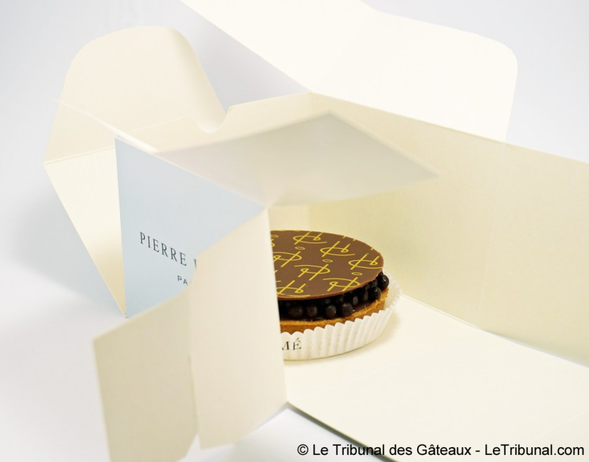 pierre-herme-tarte-chocolat-lait-6-tdg