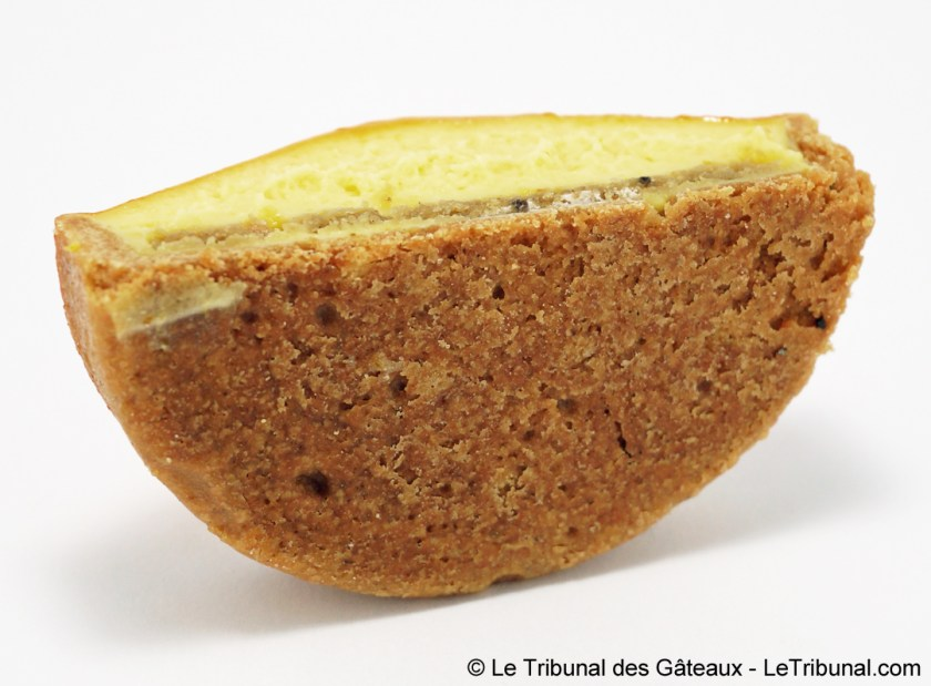 patisserie-des-reves-tarte-orange-4-tdg