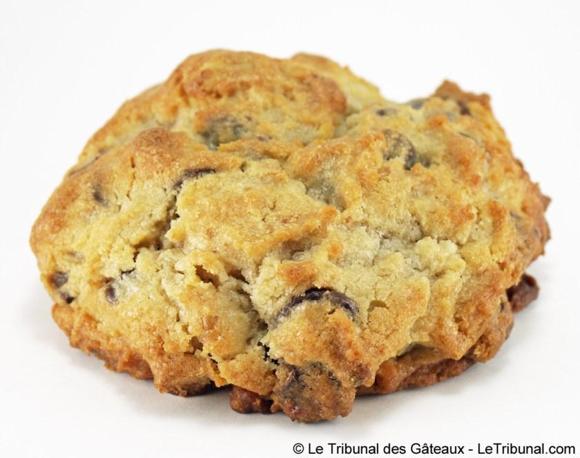 cookies-levain-2-tdg