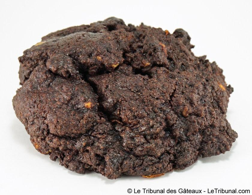 cookies-levain-6-tdg
