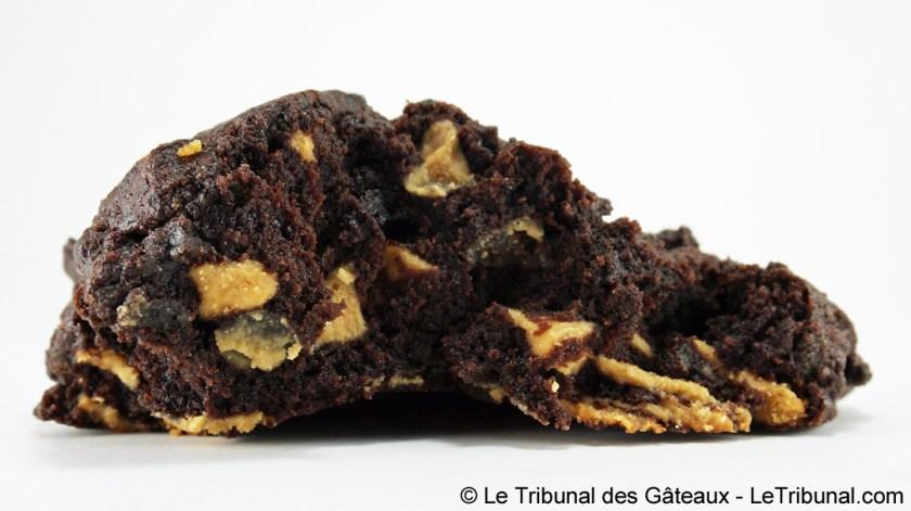 cookies-levain-7-tdg