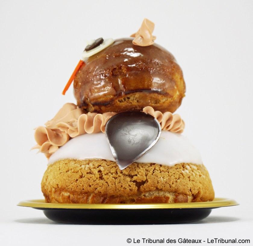 dominique-ansel-hootie-owl-2-tdg