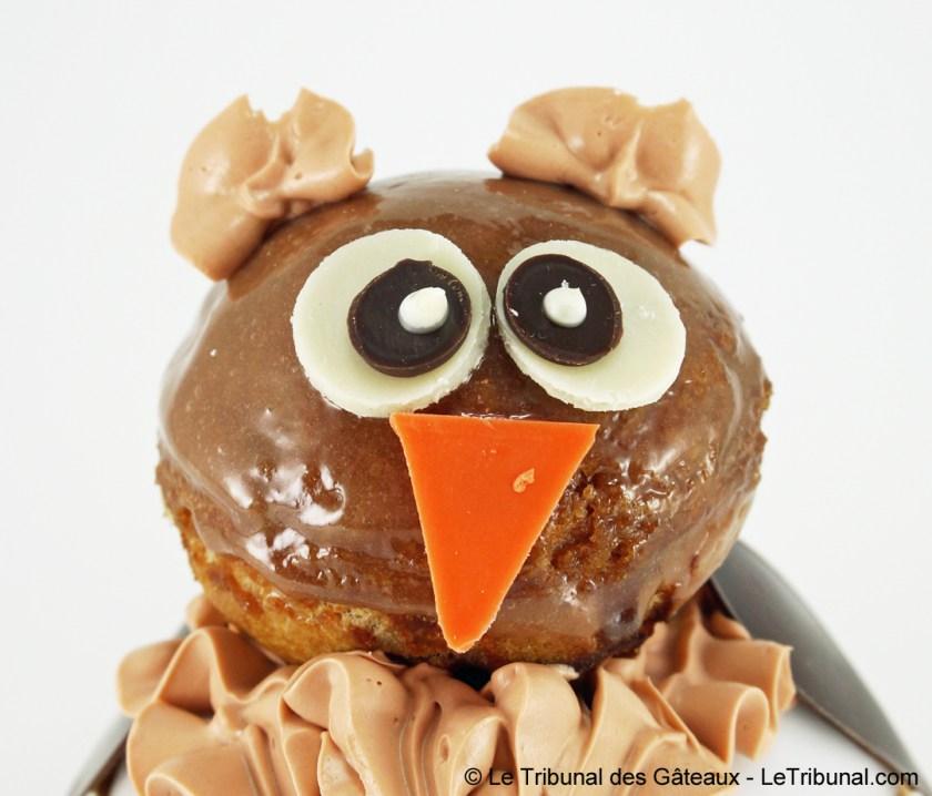 dominique-ansel-hootie-owl-3-tdg