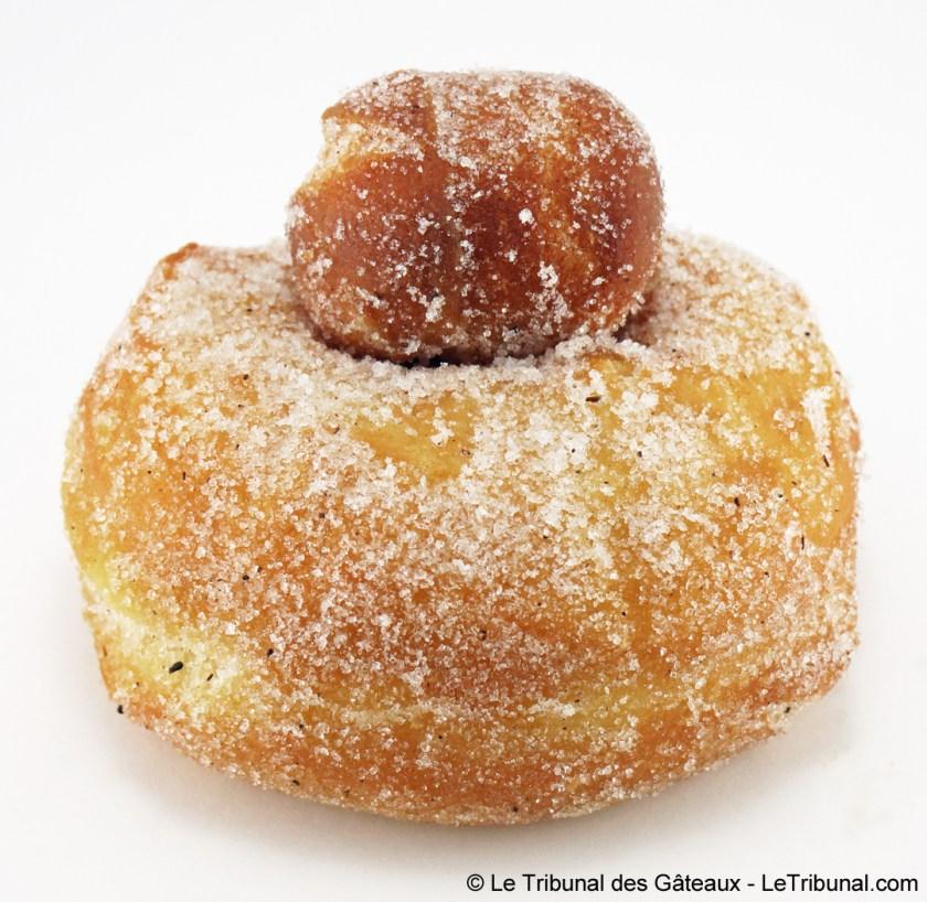 doughnut-mah-ze-dahr-1-tdg
