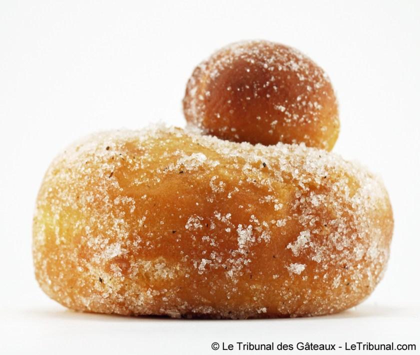doughnut-mah-ze-dahr-2-tdg