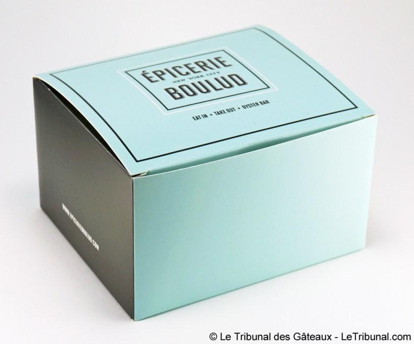 epicerie-boulud-lemon-tart-7-tdg