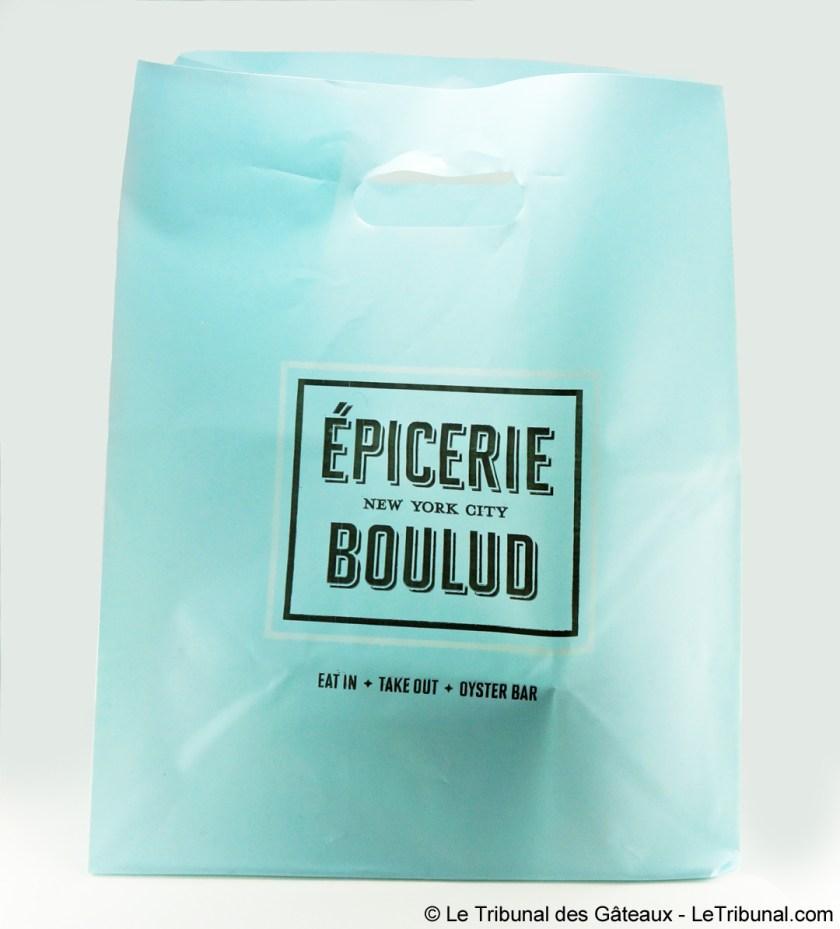 epicerie-boulud-lemon-tart-8-tdg