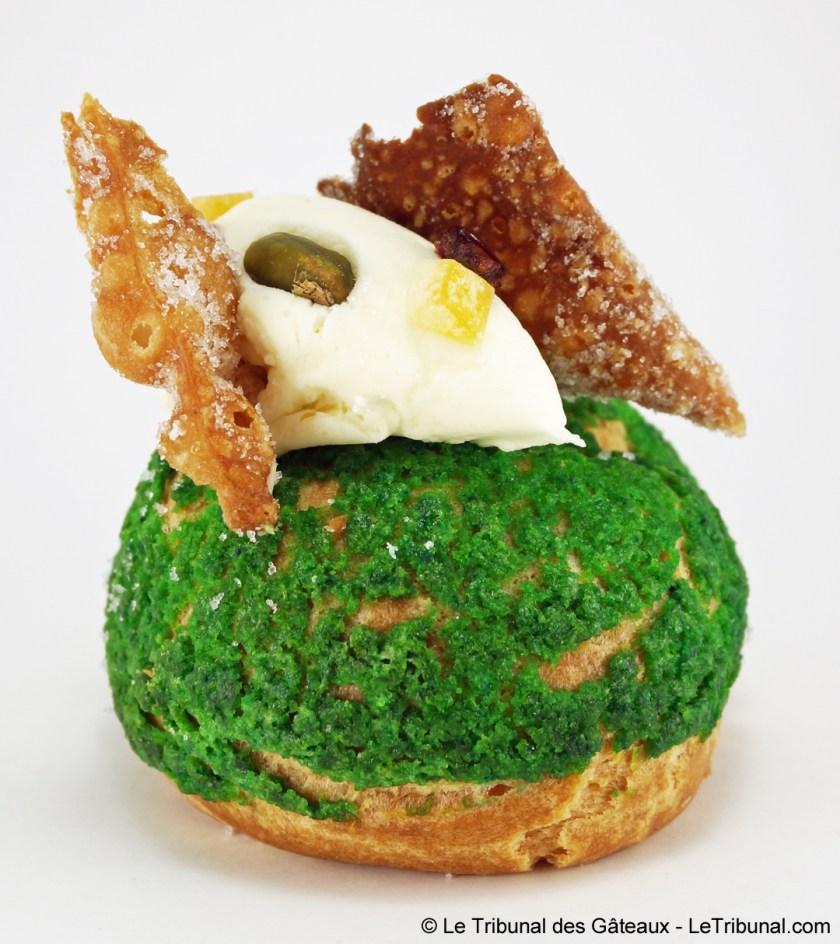 lafayette-bakery-cannoli-chou-1-tdg