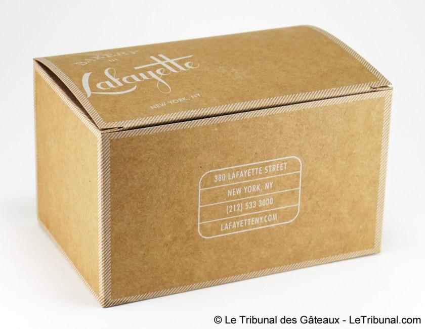 lafayette-bakery-cannoli-chou-7-tdg