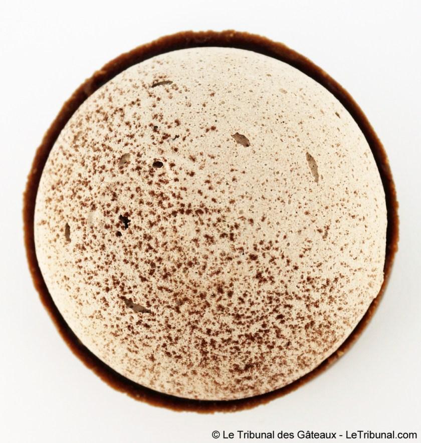 matthieu-pauline-tarte-chocolat-viennois-3-tdg