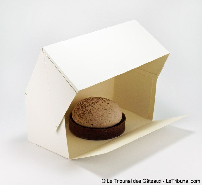 matthieu-pauline-tarte-chocolat-viennois-6-tdg