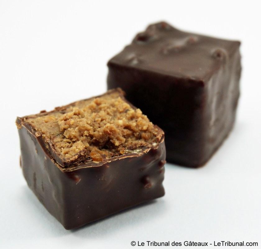 patrick-roger-chocolat-rochers-4-tdg