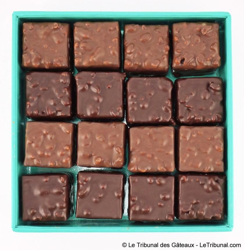 patrick-roger-chocolat-rochers-7-tdg
