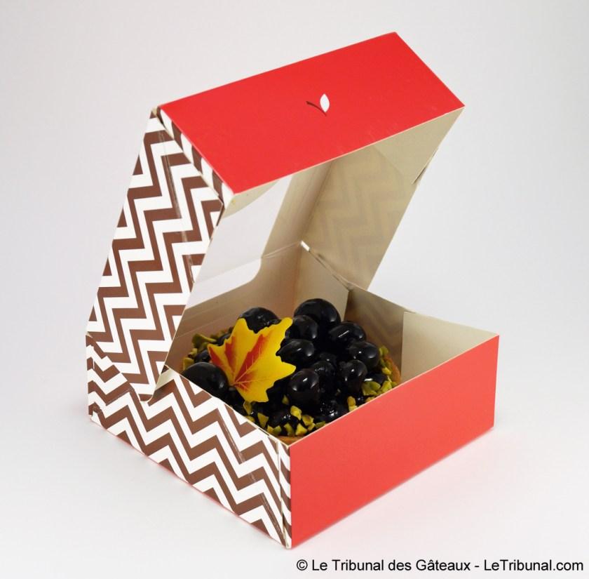pomme-palais-blueberry-tart-7-tdg