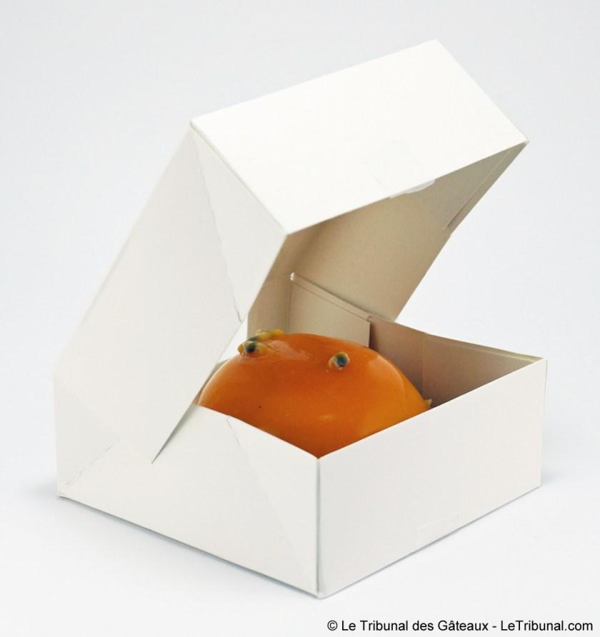 dupain emballage