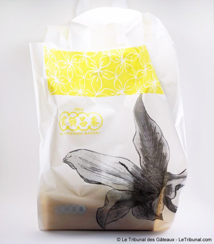 emballage tai cheong
