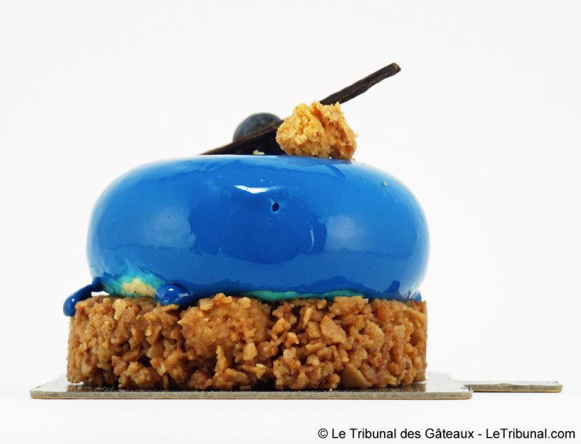 blueberry boulangerie patisserie utopie