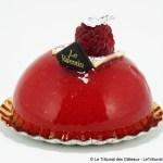 Palmerosa par Le Valentin