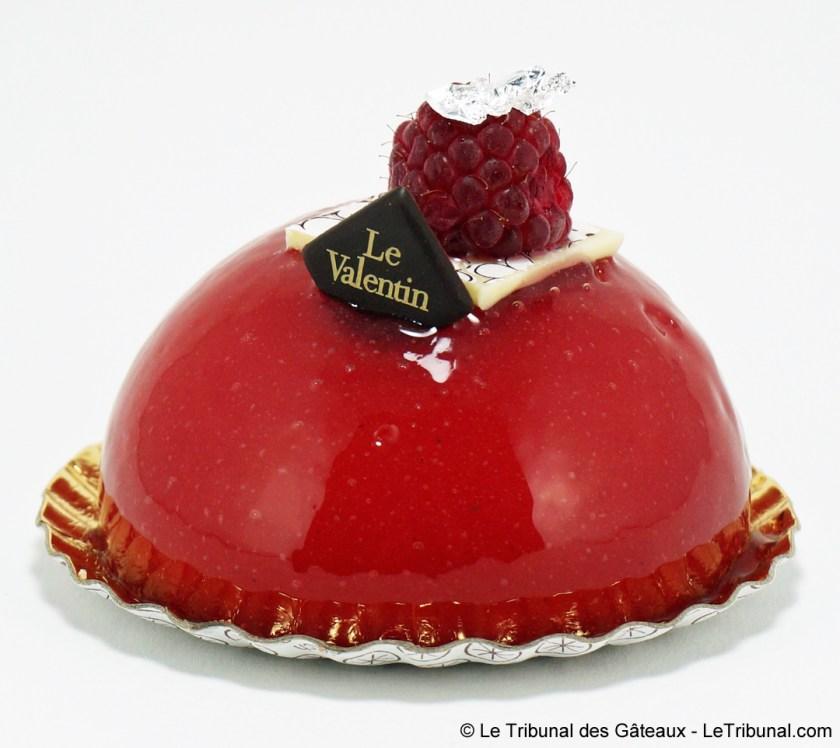 salon de thé le valentin palmerosa