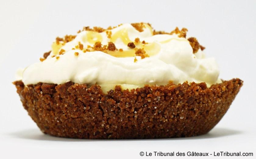 stoney clove bakery banana cream pie