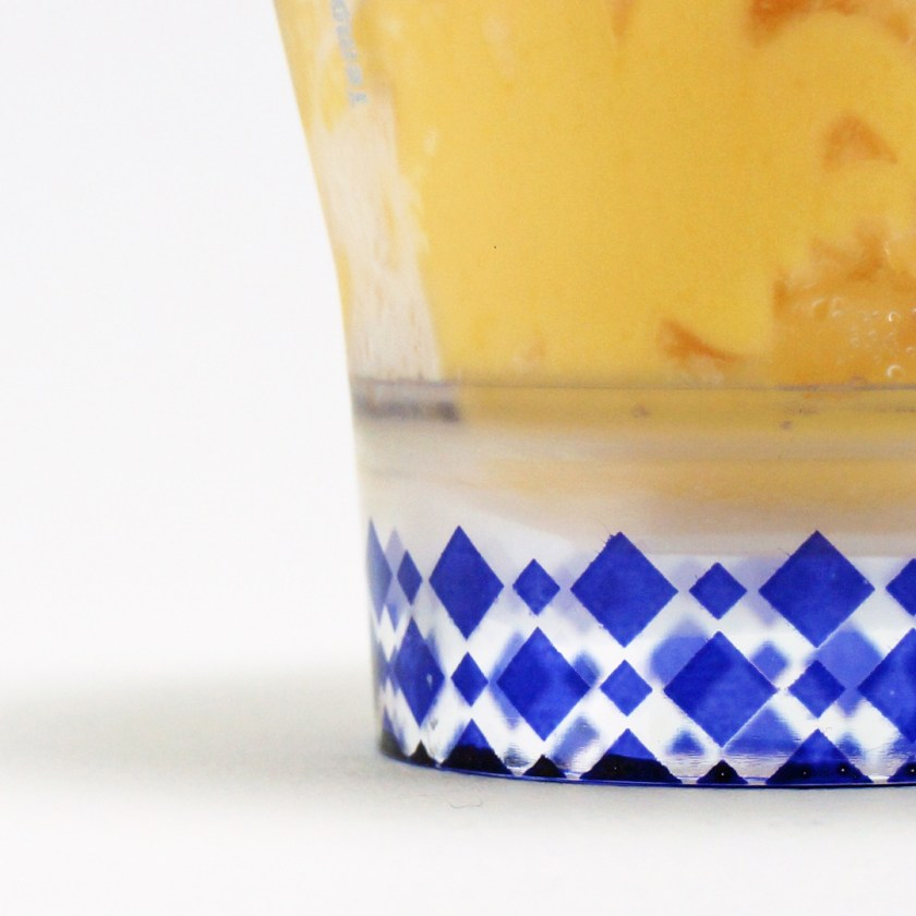 glaces martine lambert