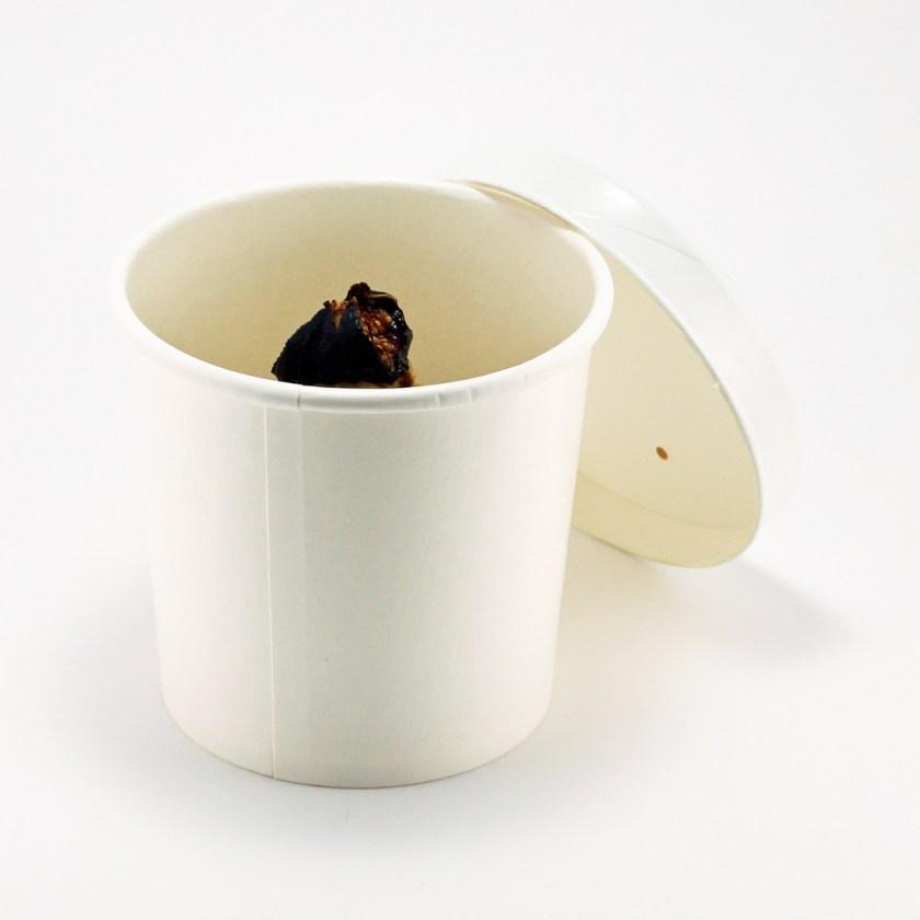 chou figue cannelle café coutume