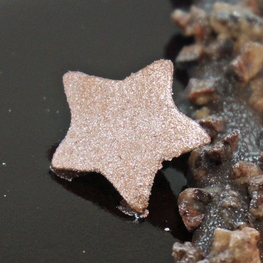 toulouse-lautrec arnaud larher