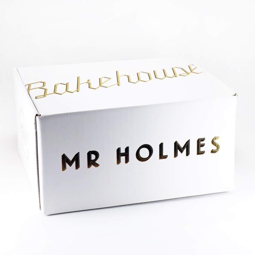 cruffin mr holmes bakehouse