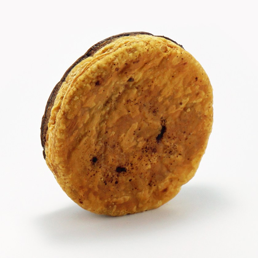 galette des rois jean-peul hévin