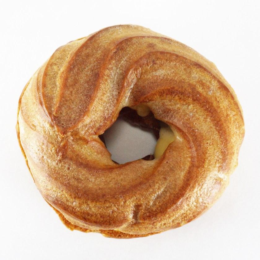paris-brest le marais bakery
