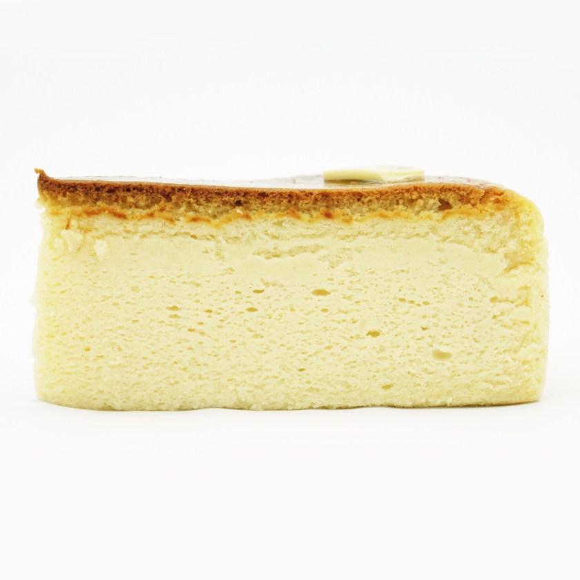cheesecake borissou