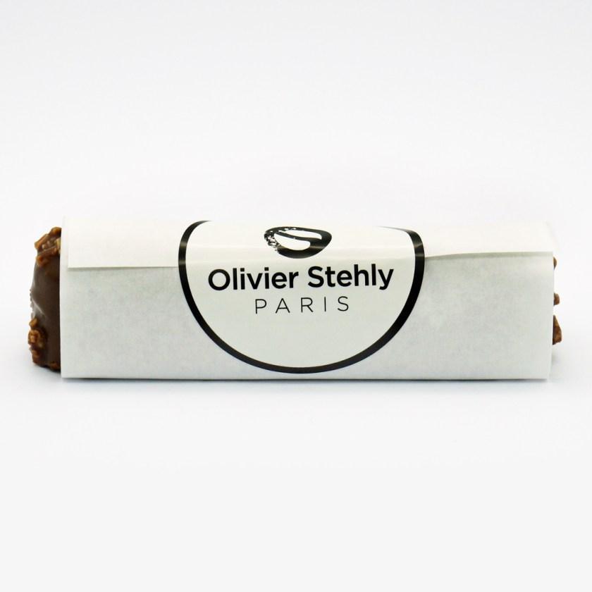 xxl par olivier stehly