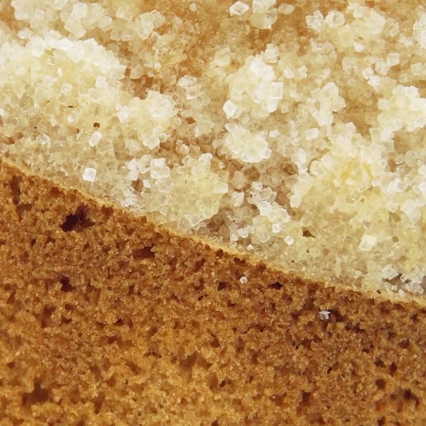 bolo de arroz donantonia pastelaria