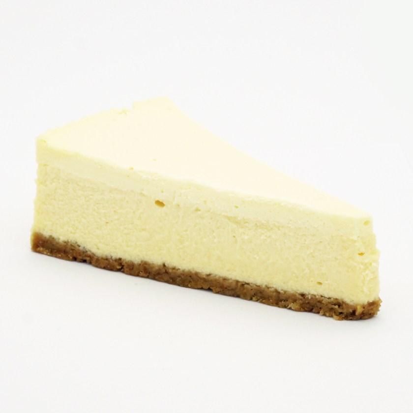 Cheesecake Classique Rachel's Cheesecake