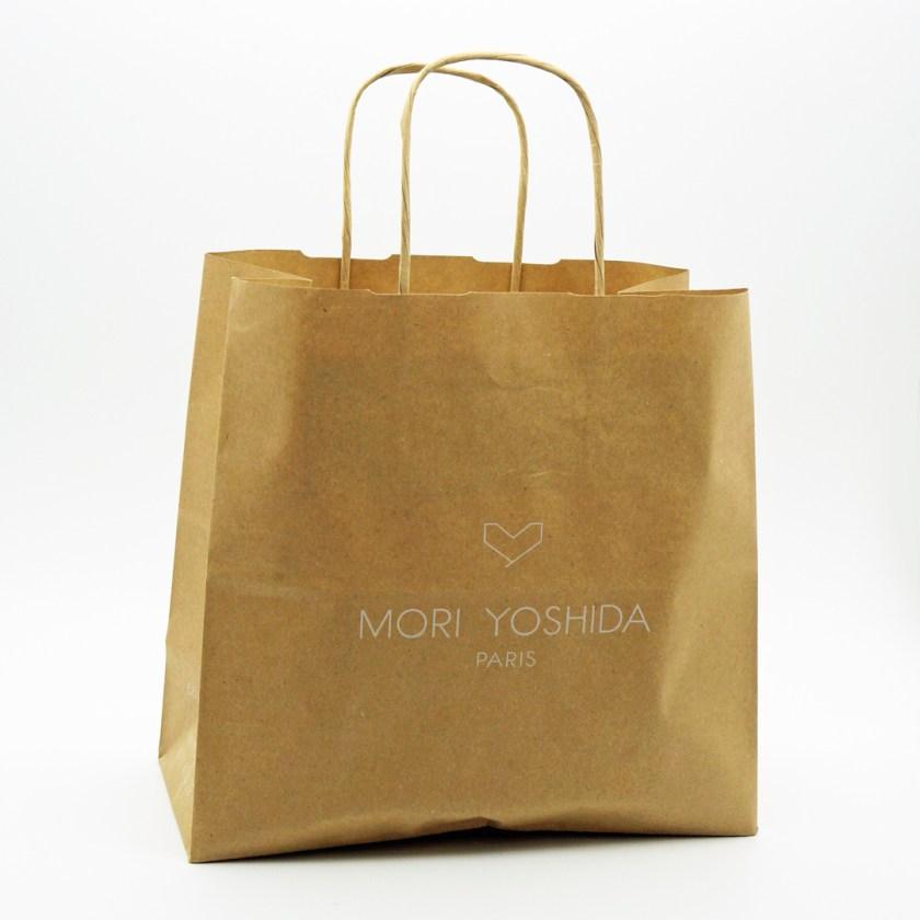 soleils mori yoshida