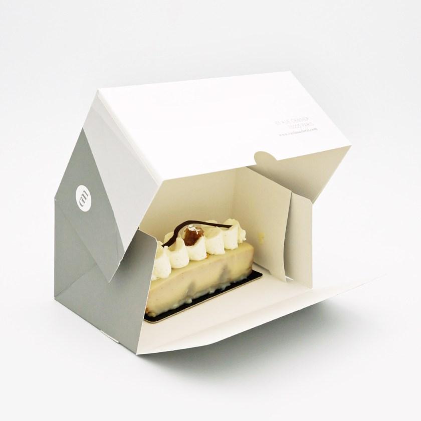 mont-blanc carl marletti