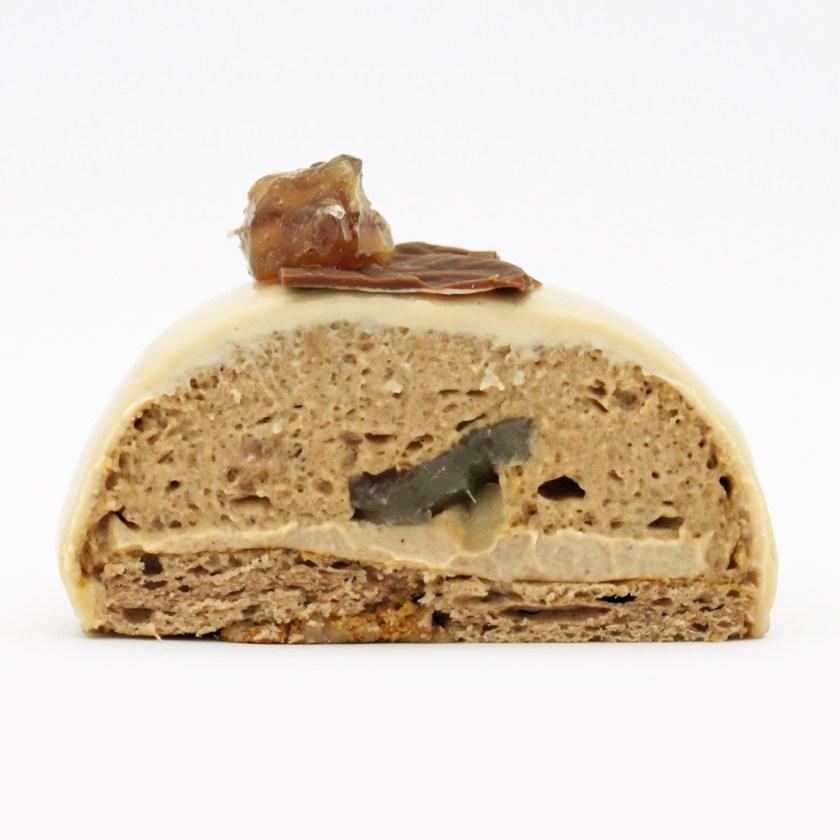 bogue des gateaux et du pain
