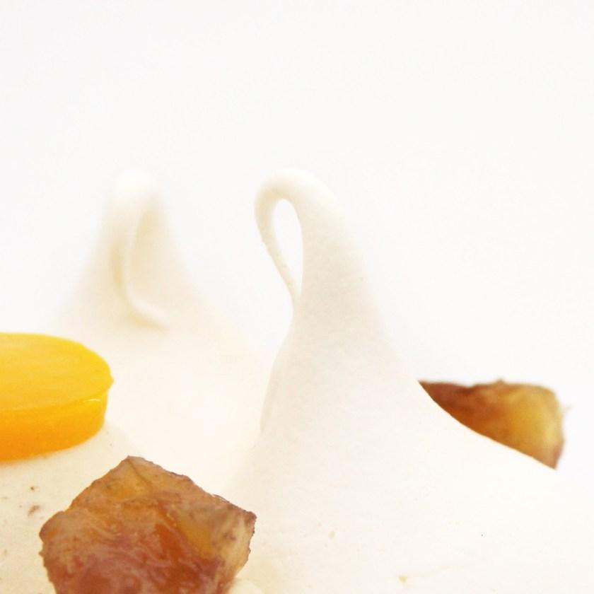 mont-blanc le bon pâtisserie