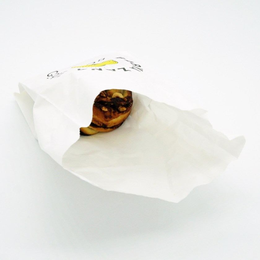 babka chocolat babka zana