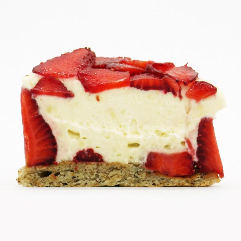 fraisier emma duvéré