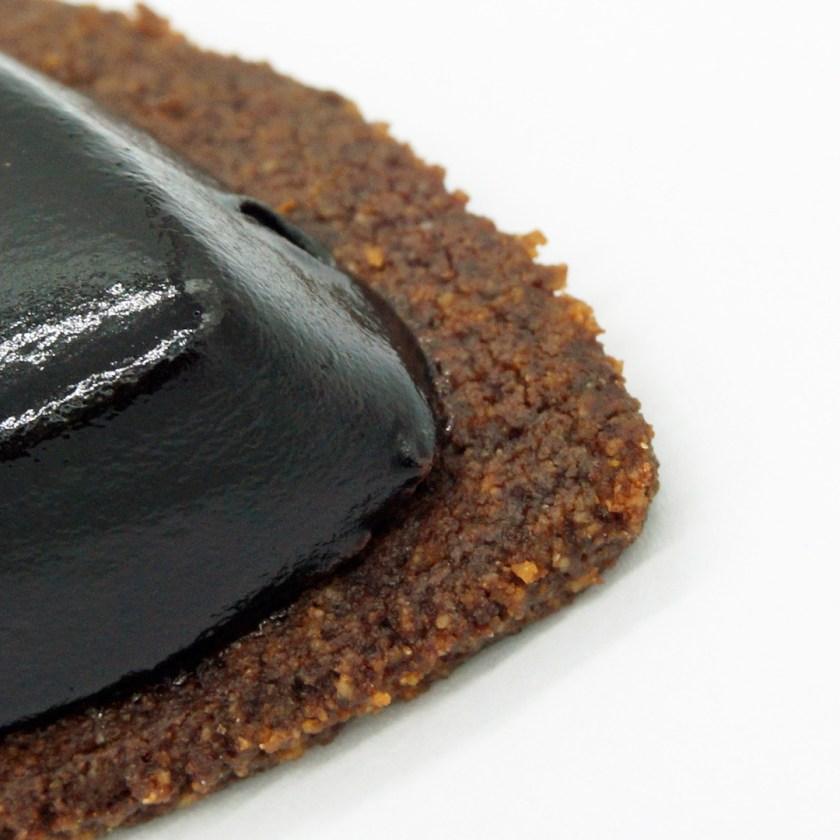 plume chocolat noir maison plume