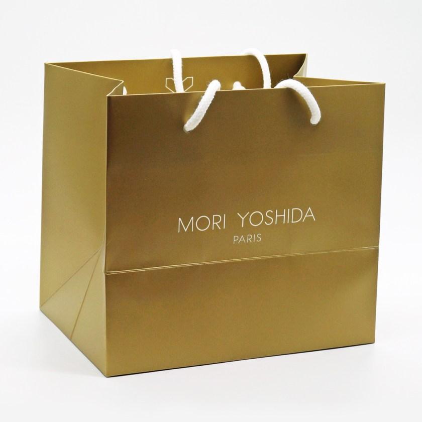 baba tropique mori yoshida