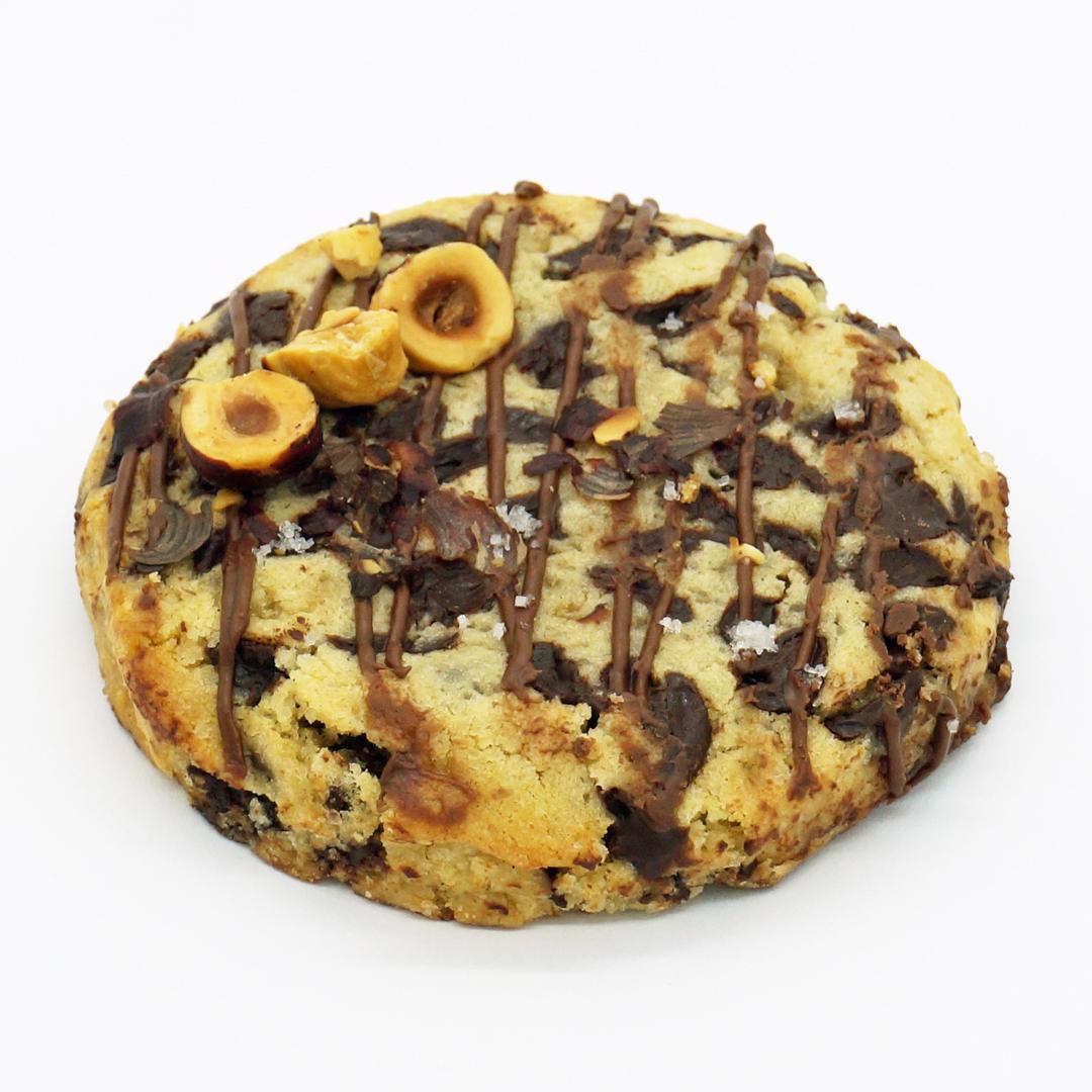Le Cookie par Frenchie To Go