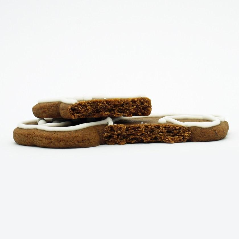 kamasutra gingerbread jean hwang carrant