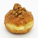 Honey Nut Crunch par Ten Belles Bread