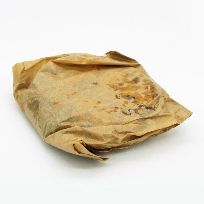 Tigelada DonAntonia Pastelaria